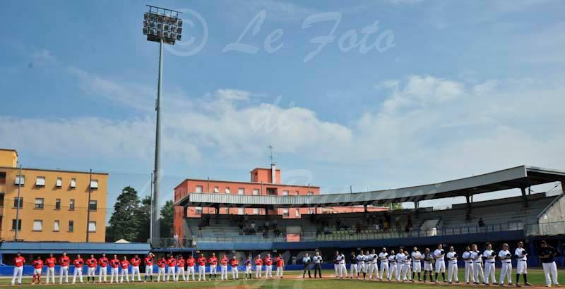 Serie A Federale: Il 'sogno' del Collecchio termina in semifinale contro l'Imola