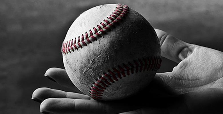 Calendario 2018 • Baseball Softball •